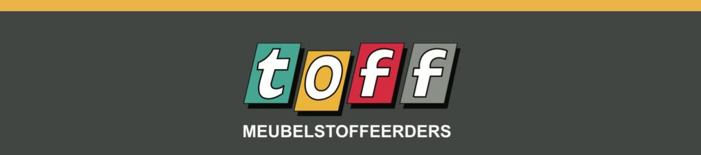 Header_logo_toffmeubelstof